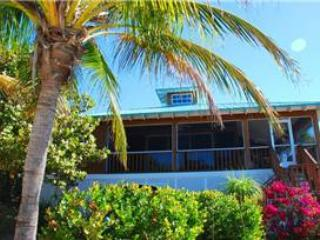 085 - Gulf Breeze Cottage - North Captiva Island vacation rentals