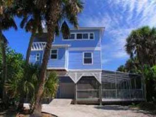 094 - On Island Time - North Captiva Island vacation rentals