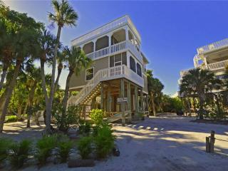 107 - Beach Therapy - North Captiva Island vacation rentals