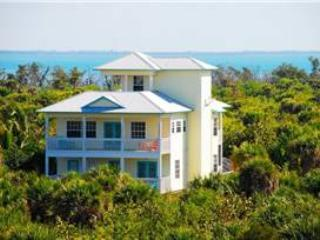 103 - Tropical View - North Captiva Island vacation rentals