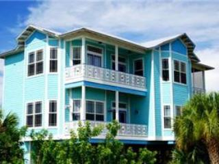 115 - Sea Glass - North Captiva Island vacation rentals