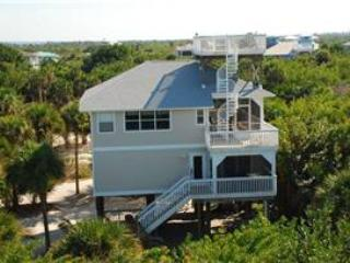 139 - Isla Vista - North Captiva Island vacation rentals