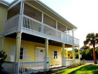 166 - La Brisa - North Captiva Island vacation rentals