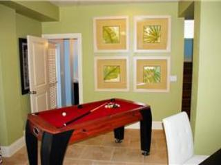 169 - Key Lime Time - North Captiva Island vacation rentals