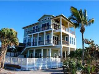174 - The Green Flash - Image 1 - North Captiva Island - rentals