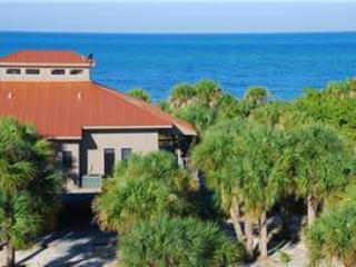 202 - Bydesign On The Beach II - North Captiva Island vacation rentals