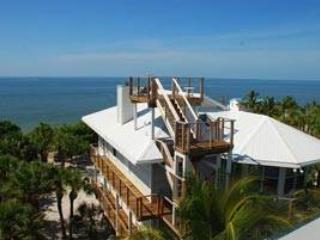 208A - Wits End - North Captiva Island vacation rentals