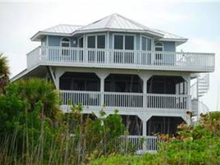 212 - White Pelican Watch - North Captiva Island vacation rentals