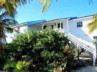 234B - Beach's Edge - Image 1 - North Captiva Island - rentals