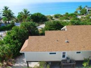210 - Sunset Beach - North Captiva Island vacation rentals