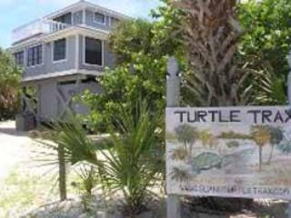 258 - Turtle Trax - North Captiva Island vacation rentals