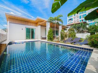 Phuket - Villa Juliet 2Bed - Kathu vacation rentals