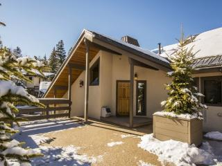 Ontario Lodge Unit #6 - Deer Valley vacation rentals