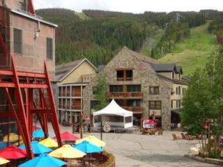 Buffalo Lodge #8329 - Keystone vacation rentals