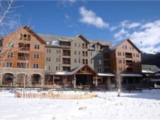 Buffalo Lodge #8333 - Keystone vacation rentals