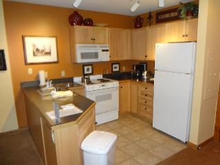 Buffalo Lodge #8338 - Keystone vacation rentals
