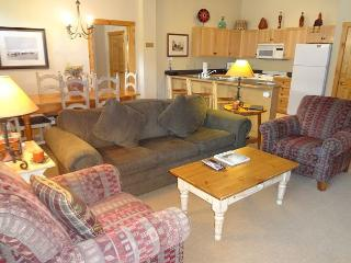 Buffalo Lodge #8416 - Keystone vacation rentals