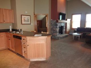 Buffalo Lodge #8422 - Keystone vacation rentals