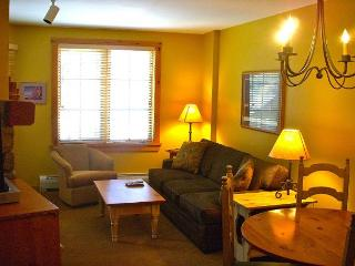 Dakota Lodge #8521 - Keystone vacation rentals