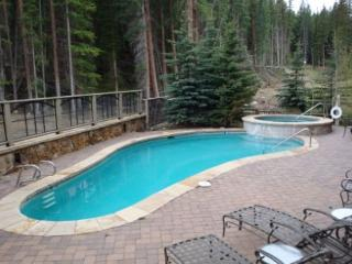 Lone Eagle #3042 - Keystone vacation rentals