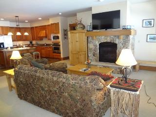 Lone Eagle #3024 - Keystone vacation rentals