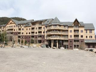 Red Hawk #2260 - Keystone vacation rentals