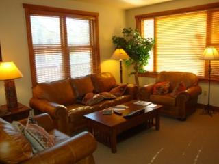 Red Hawk Townhome #2323 - Keystone vacation rentals