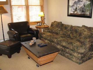 Silver Mill # 8159 - Keystone vacation rentals