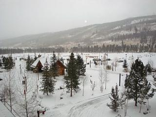 Silver Mill #8266 - Keystone vacation rentals