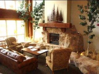 Springs #8903 - Keystone vacation rentals
