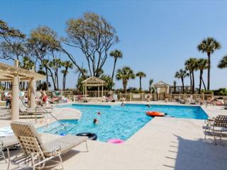 Hampton 6301 - Palmetto Dunes vacation rentals