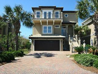 Casa Di Amore - Destin vacation rentals