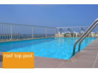 centrally located apartment with pool and wifi - Bugibba vacation rentals