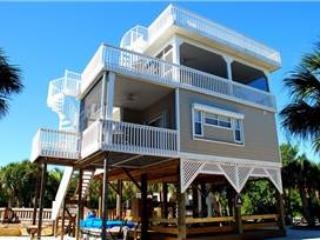 133 - Cinco De Mayo - North Captiva Island vacation rentals
