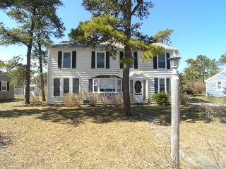 Cornell Dr 25 CORN25 - Dennis Port vacation rentals