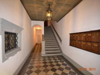 AFFRESCO - Florence vacation rentals