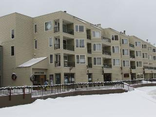 Lakeside #1491 - Keystone vacation rentals
