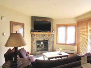 Red Hawk #2204 - Keystone vacation rentals