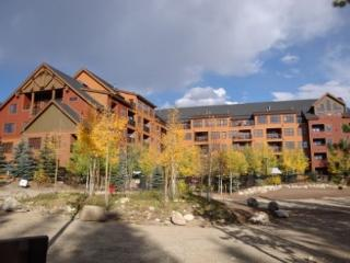 Springs #8811 - Keystone vacation rentals