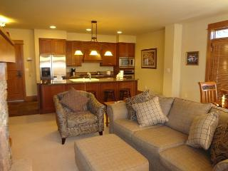 Lone Eagle #3021 - Keystone vacation rentals