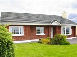 Holiday Cottage  Ring of Kerry Route killorglin - County Kerry vacation rentals