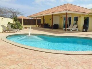 Modanza Villa - Palm Beach vacation rentals