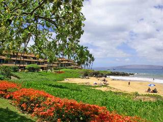 MAKENA SURF RESORT, #B-102* - Kihei vacation rentals