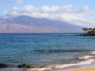 MAKENA SURF RESORT, #E-205* - Kihei vacation rentals