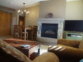 Black Bear #8057 - Keystone vacation rentals