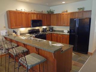 Red Hawk Townhome #2340 - Keystone vacation rentals