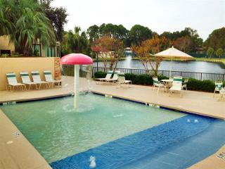 Island Club, 1104 - Hilton Head vacation rentals