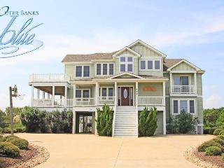 Glory Daze - Outer Banks vacation rentals