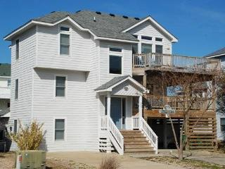 Starfire - Outer Banks vacation rentals