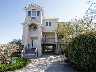 Slam Dunk - Outer Banks vacation rentals